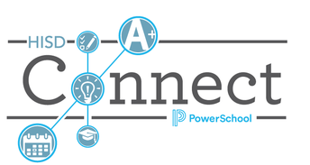 HISD Connect- Portal to your student's grades and information!