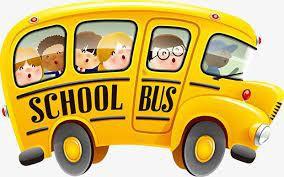 Transportation to Elementary Schools