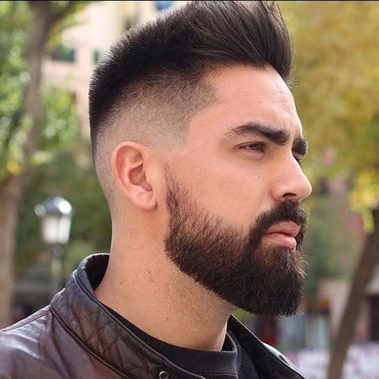 Alejandro Snyder profile pic