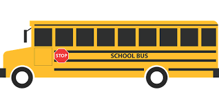 FIND YOUR CHILD'S BUS STOP ONLINE