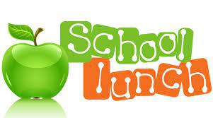Free and Reduced Lunch Application...