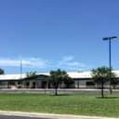 RJ Richey Elementary School Hours