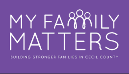 My Family Matters Resource Fair