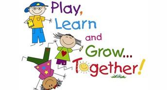 Pre-Kindergarten/Kindergarten 2022 & 2023