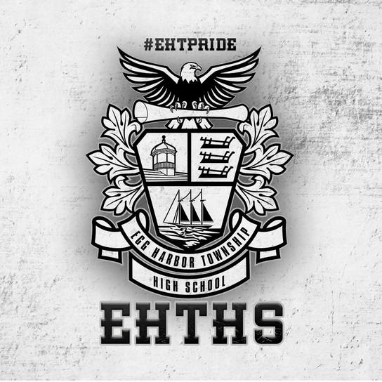 Egg Harbor Township High School profile pic