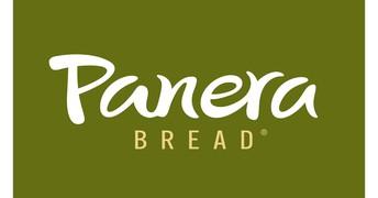 HSO Panera Night has been postponed