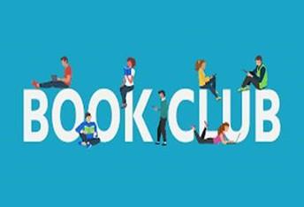 Book Club Info