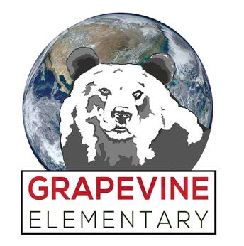 GRAPEVINE ELEMENTARY