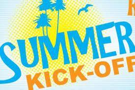 SHS 8th Grade Night and ASB Summer Kickoff
