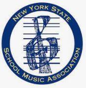 2021 NYSSMA Solo Festival Choral Participants