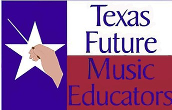 Texas Future Music Educators