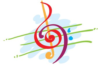 Music News - September 2021 - Mr. Lucander
