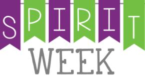 Spirit Week at Dutton Elementary