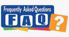 Rountree Attendance: Frequently Asked Questions (FAQs)