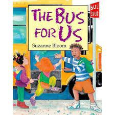 The Bus for Us