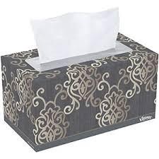 Tissue/Kleenex Donations need for SHS
