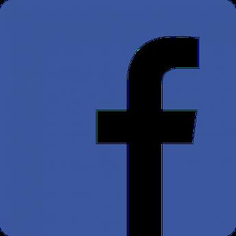Follow eCA on FaceBook!