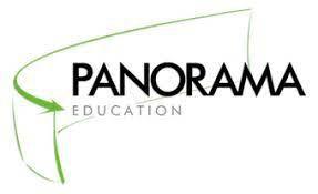 Panorama Social Emotional Survey for Grades 3-6