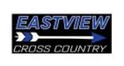 New: Boys Cross Country Info Meeting
