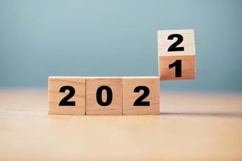 Not returning for 2022