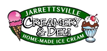 Jarrettsville Creamery Night Out- August 26 5-9 pm