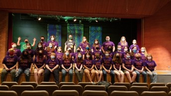 Junior Chorus