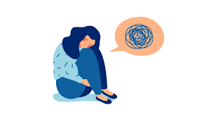 Does your child struggle with Anxiety?
