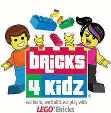 BRICKS 4 KIDZ SPORTS SPECTACULAR