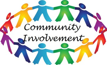 School Accountability Committee Meeting and Information