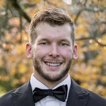 Brandon Kochinsky