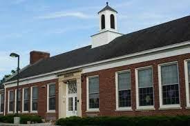 Long Hill Township Public Schools