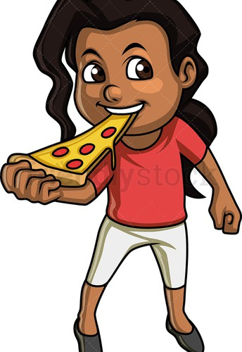 Let's Help Our Scholars Earn a Pizza Party!