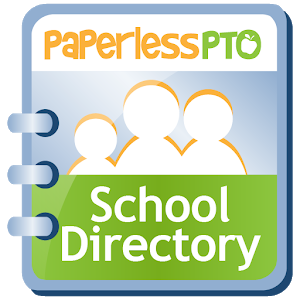 PTO is putting together a School Directory!  READ Before SEPTEMBER 17TH!