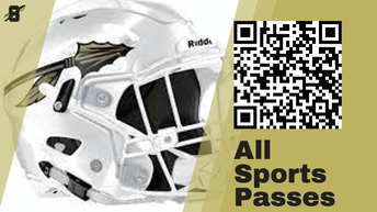 Student All-Sports Pass