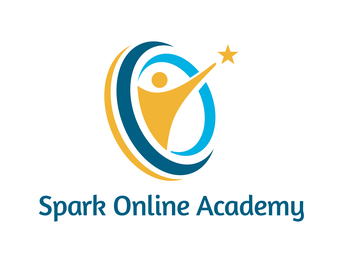 About Spark Online Academy