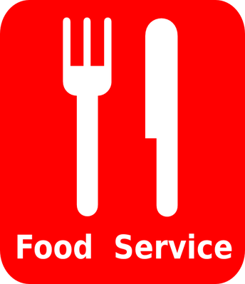 Free & Reduced Meal Application Info