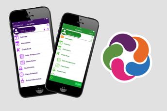 StudentVue App