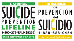 We Can All Prevent Suicide