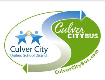 Culver CityBus