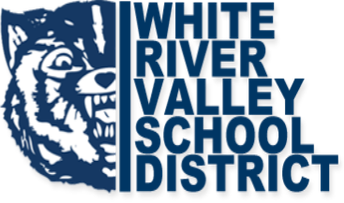 White River Valley School District:  WE GROW DREAMS!!