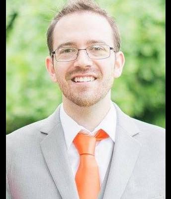Mr. Eades