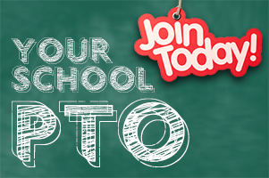 Join the Powell PTO!
