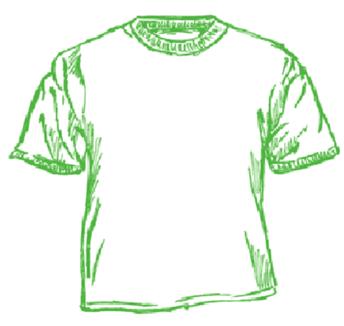 Homecoming Class Shirts