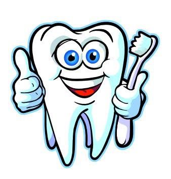 Mobile Dentist comes to Rome City School!