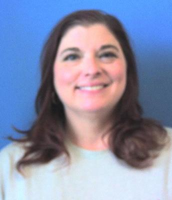 Ms. Amy Gambrell