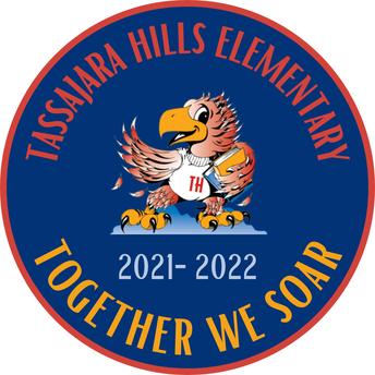 Tassajara Hills Elementary School