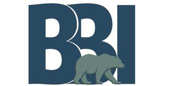 Bear Branch Intermediate School Library Media Center