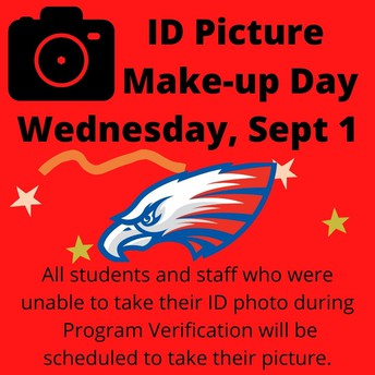 ID PICTURE MAKE-UP DAY 9/1