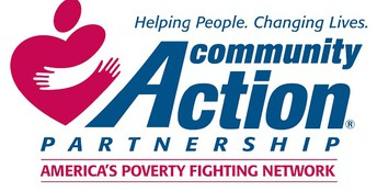 Apply for Utility Assistance Today!