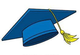 A Message to our Graduates from the Board of Trustees
